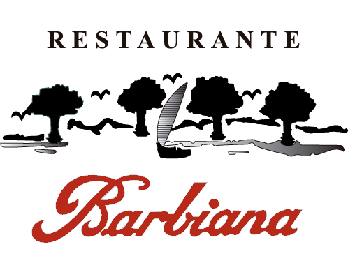 Restaurante Barbiana