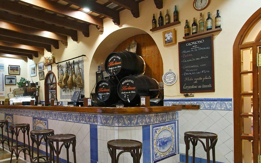Bienvenidos al Blog de Restaurante Barbiana