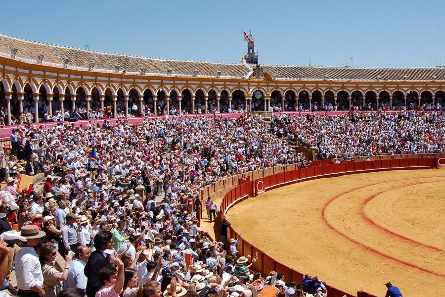Paradas gastronómicas para la Feria de San Miguel más esperada
